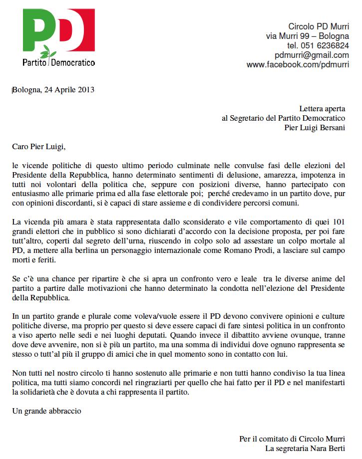 lettera a Bersani.pdf at 18.32.44