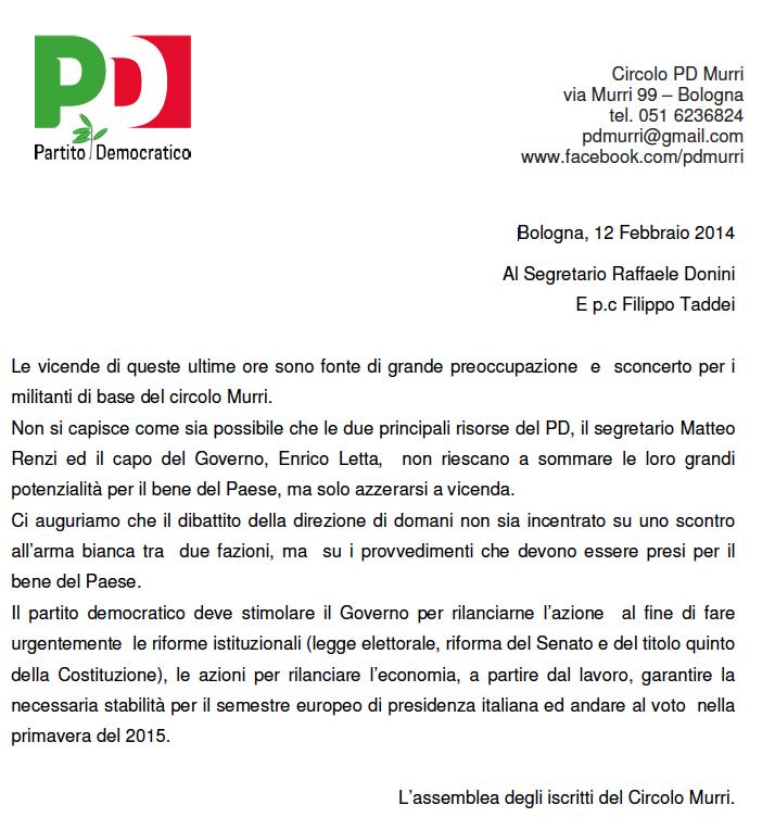 lettera alla direzione asseblea 11 febbraio.pdf at 19.42.19