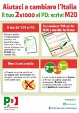 manifesto-2x1000-2015-PDER