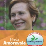 amorevole_santino_Pagina_1