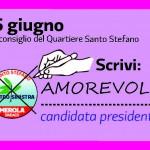 amorevole_santino_Pagina_2