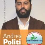andreapoliti_santino_Pagina_1