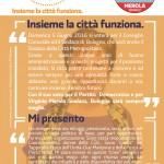 annaalmiropulofalcone_Pagina_2