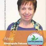 annaalmiropulofalcone_santino_Pagina_1