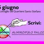 annaalmiropulofalcone_santino_Pagina_2