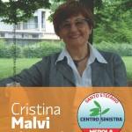 cristinamalvi_santino_Pagina_1