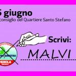 cristinamalvi_santino_Pagina_2