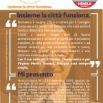 giacomomoncada_Pagina_2