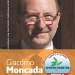 giacomomoncada_santino_Pagina_1