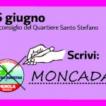 giacomomoncada_santino_Pagina_2
