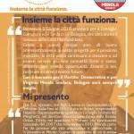 giuseppebacchireggiani_Pagina_2