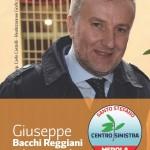 giuseppebacchireggiani_santino_Pagina_1