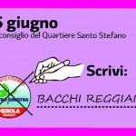 giuseppebacchireggiani_santino_Pagina_2