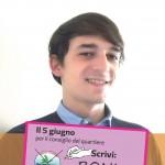 lorenzoboni_Pagina_1