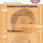 lorenzoboni_Pagina_2
