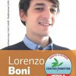 lorenzoboni_santino_Pagina_1