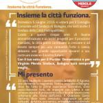 lorenzogenovesi_Pagina_2