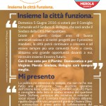 naraberti_Pagina_2