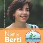 naraberti_santino_Pagina_1
