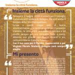 paolocavalieri_Pagina_2