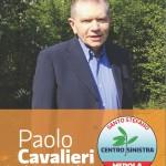 paolocavalieri_santino_Pagina_1