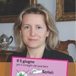 silviabertini_Pagina_1
