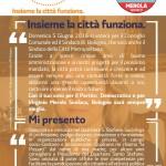 silviabertini_Pagina_2