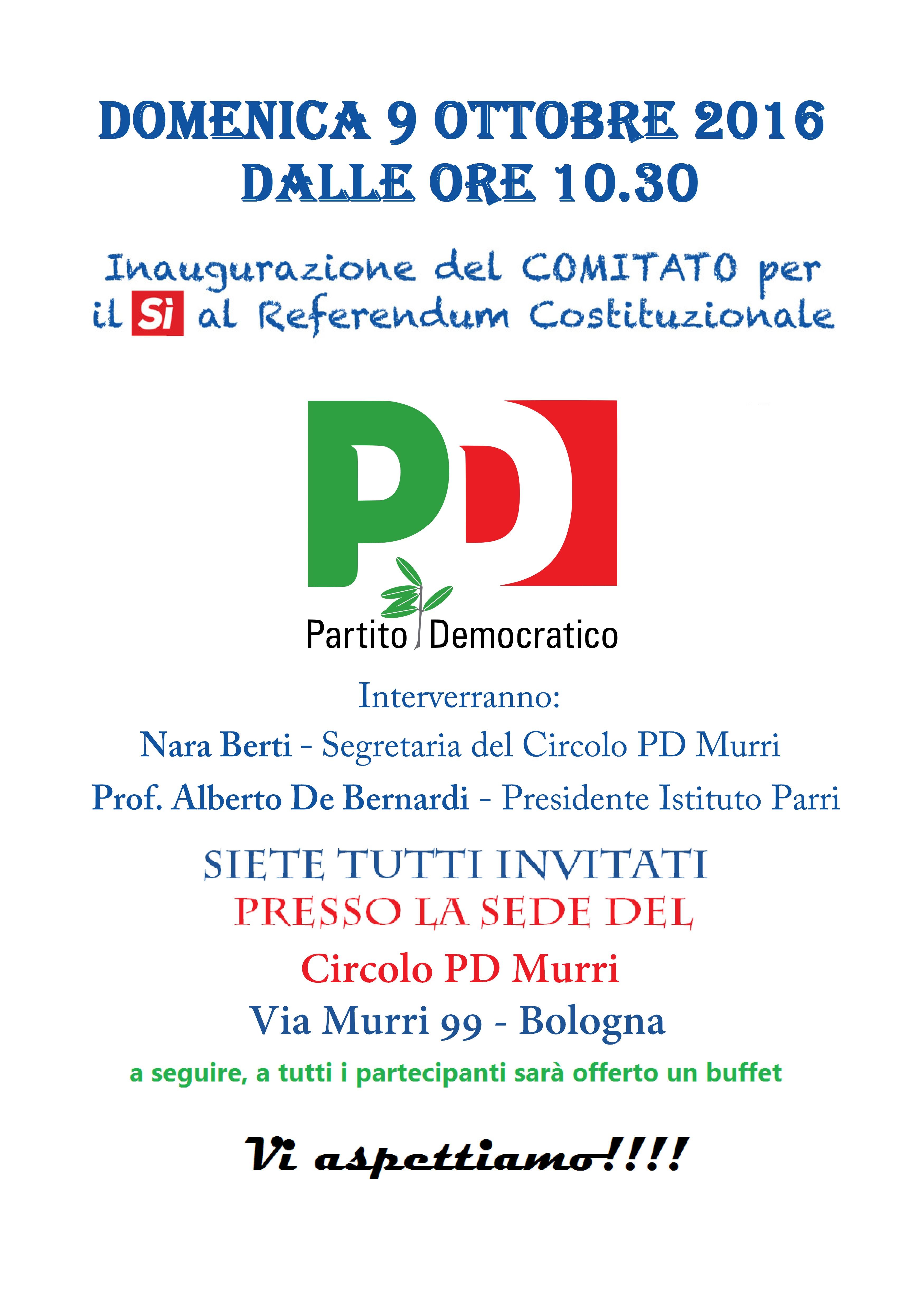 inaugurazione_comitato_murri