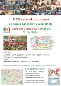 il-pd-verso-il-congresso-la-parola-agli-iscritti-e-militanti-pd-murri