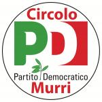 Circolo PD Murri