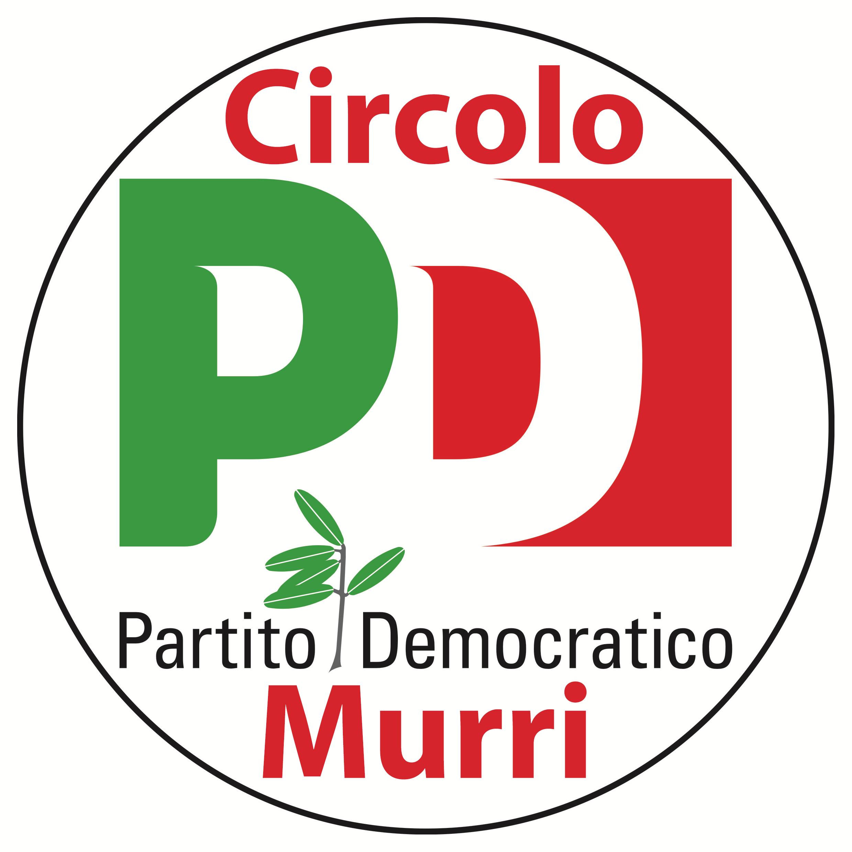 Pagina Facebook Circolo PD Murri